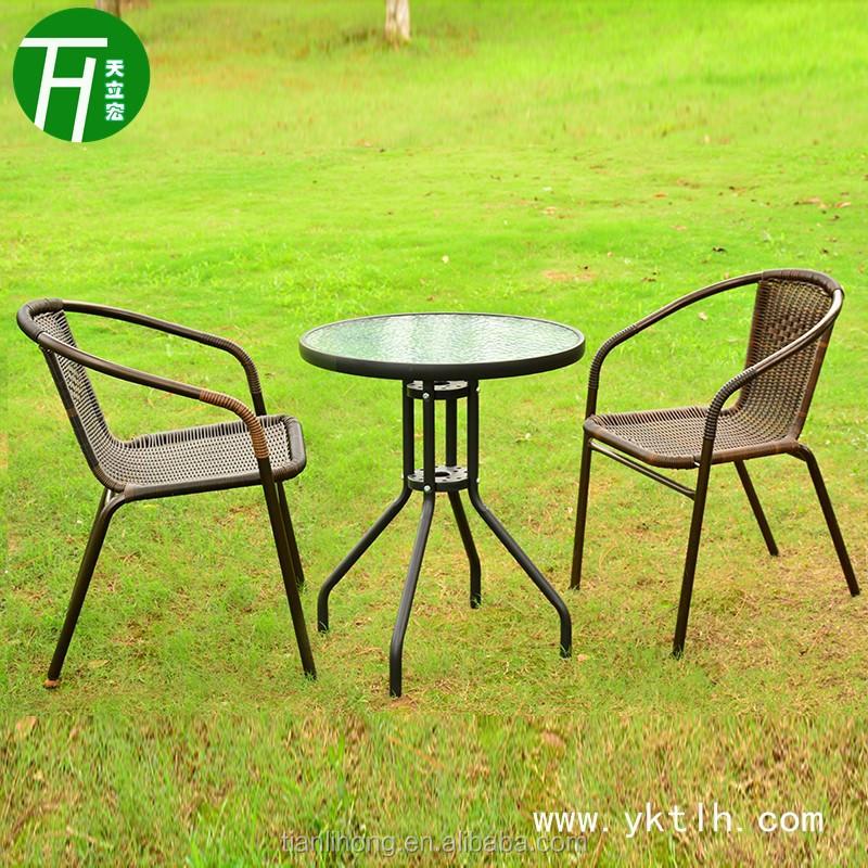 Cheap Metal Frame Garden Furniture Buy Garden Furniture Outdoor Furniture Metal Garden Sets