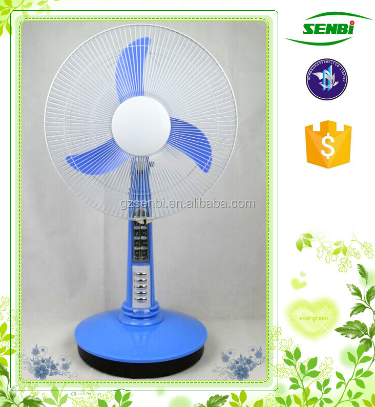 Solar air cooler fan 16 inch solar fan price in pakistan for E table price in pakistan