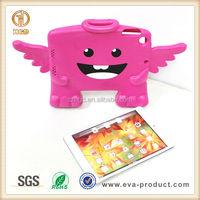 Baby Proof cae for mini ipad EVA foam case