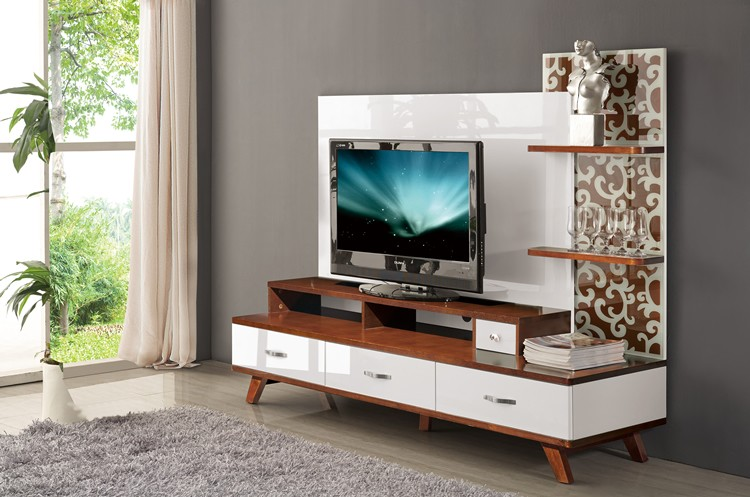 Zoe Ed101 Europe Wooden Living Room Furniture Tv Stand Design,Europe ...