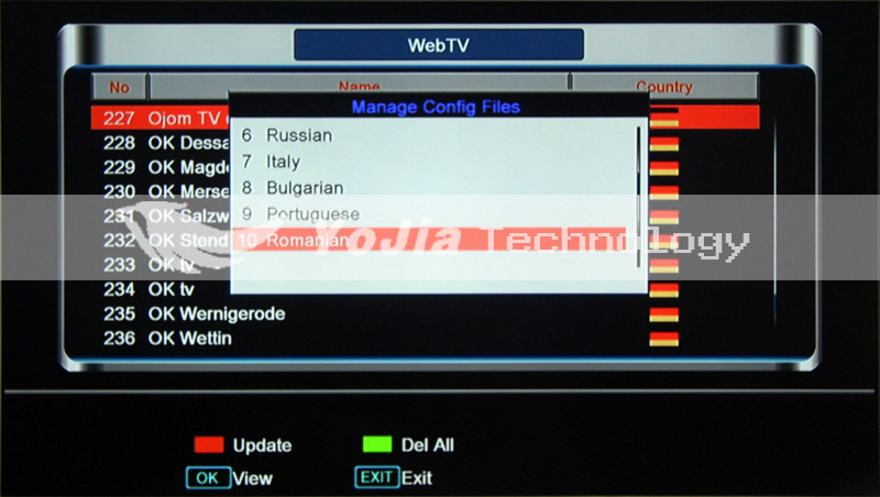 4-WebTV-2