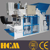 building equipment zenith 913 QMY12-15 zenith concrete block machine