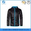 Waterproof lightweight men newest style outdoor jacket/men sports jersey
