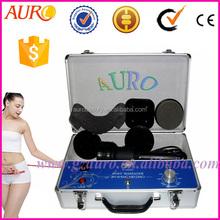Useful Electric vibration easy handheld fat burning fat Dissolve equipment M-868B