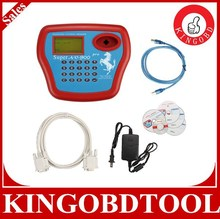 2014 Wholesale low price Car Key Copy Machine Super AD900 Pro Key Programmer,AD 900 Key programming with 4D Function
