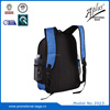 Sports&Leisure bags with front pocket polyester waterproof school bag