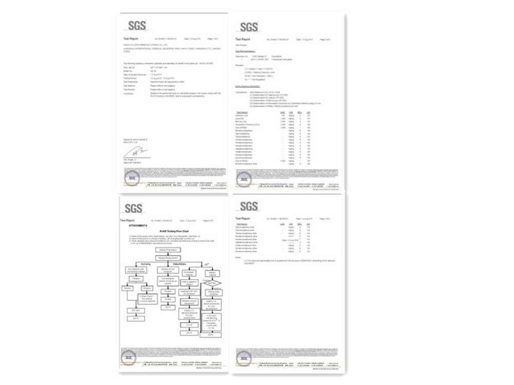 Product report.jpg