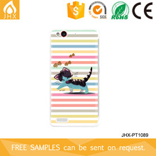 2015 Christmas Cell Phone Case For Mobile Phone Accessory