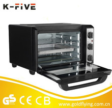 New KMO23G-AA 23L Commercial Household Electric Bakery Small Oven