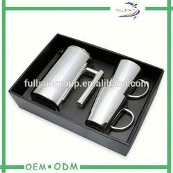 2012 sanitory cup packaging box