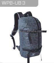 2015 fashion waterproof urban line bags