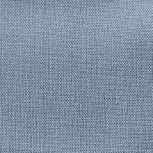 POLYESTER/VISCOSE 32/2*32/2 56*48 1/1 MATERIAL WITH CARLANDERING/STEAM, AIR JET,FOR WORKWEAR, UNIFORM, CAP,SCHOOL UNIFORM