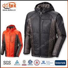 2015 windproof outdoor waterproof motorcycle racing jacket