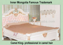 Qualitied King size baby blankets wholesale