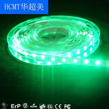 HCMT american christmas decorations rgb led strip led smd remote control led led strip