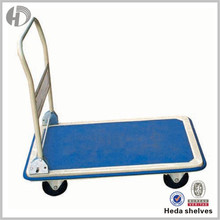 Lowest Price Durable In-Flight Trolley