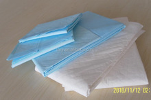 Hospital Disposable Underpad Manufacturer,Incontinence Bed Pad,Disposable Medical Underpad