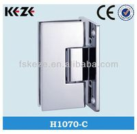decorated glass wooden box hinge