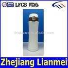 18 8 garrafa de vácuo do aço inoxidável de alta qualidade garrafa de vácuo china