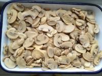 Professional supplier manufactures Sliced Portobello Mushrooms reasonable water himalayan mushroom