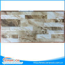 Cheapest wall tiles top quality ceramic glazed outdoor decorativewall tiles