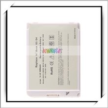 """Hot Selling Notebook Battery Pack For Apple iBook G3 G4 14\"""" A1062 A1080 M8665 8-Core"""