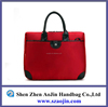 China manufacture high quality laptop case x003 laptop case