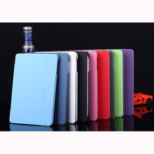 New Arrival for Leather ipad Case,for ipad air 2 Leather Case