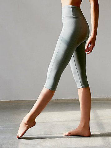 New fashion modern stylish tight fitted for sports gym yoga yoga wear