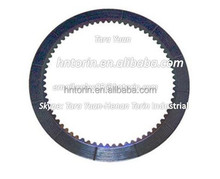 Part No.:9P3665 elastomer friction parts /Clutch Disc Plate for sale /made in china