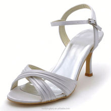 Latest Wholesale OEM Quality ladies fancy shoes high heel with competitive offer