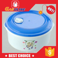Hot sale fashional buy plastic food containers