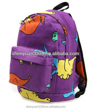 Oxford school bag,school bag rain cover,school bag girl