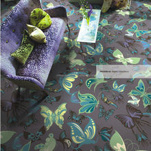 Carpets for home living room YP0326B-02
