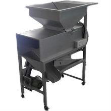 Factory Price Small Size Tea Sorting Machine