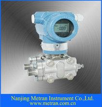 e&h pressure transmitter