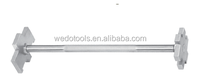 Stainless Steel Tools; Stainless Bung Wrench; FM/GS/UKAS Certificate;