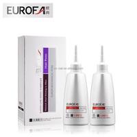 EUROFA Private Label Hair Perm Solution, Hair Perm lotion for wave hair