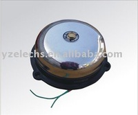 Fire electric bell (Dia.55-300mm)
