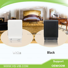 portable mini speaker with usb charger new design subwoofer