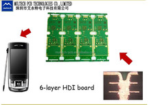 High Quality Motherboard For Acer Aspire 7560 MBBUX02001 AMD integrated P7YE5 LA-6991P 100% fully tested