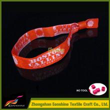 custom wristbands handcrafted for brazilian bracelet