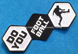 Fancy design excellent waterproof pribted Custom Sticker Adhesive Labels