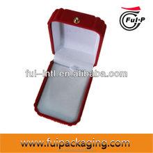 Bijoux boîte d'emballage personnalisé