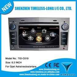 S100 Car GPS For Holden Captiva 5 with GPS A8 Chipset 3 zone POP 3G/wifi BT 20 dics playing