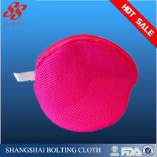 Laundry Bag, Laundry Net, Wash Bag, Mesh Bag, Net Bag 2012 creative model, new item, new product