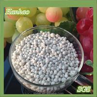 Compound Fertilizer NPK 20-10-10 Water Soluble Fertilizer NPK 15-15-15
