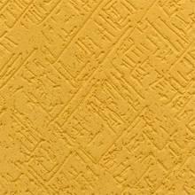Superior Flexibility decoration coating