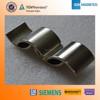 TS16949 ROHS permanent magnetic generator magnet