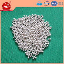 china supplier 13X molecular sieve for absorbent moisture